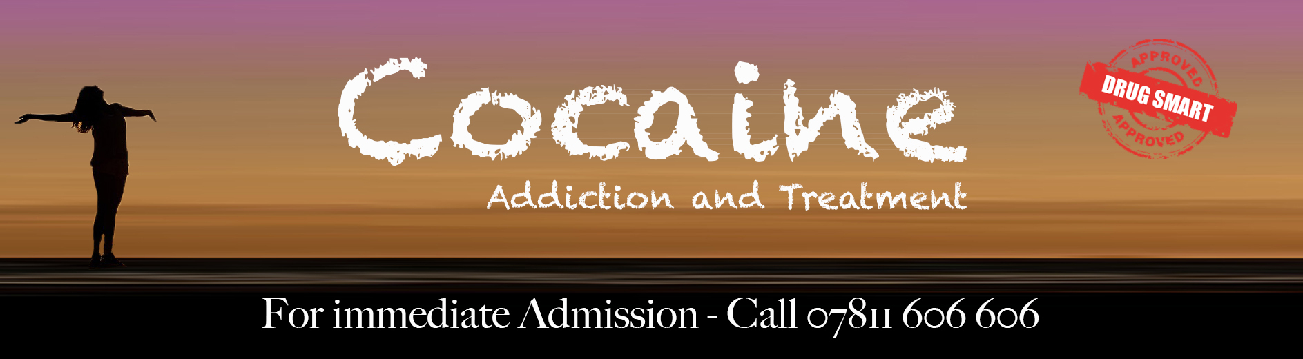 quit cocaine rehab costs